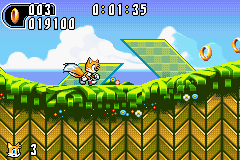 File:Sonic Advance 2 02.png