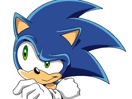 File:Sonic x cms big.jpg