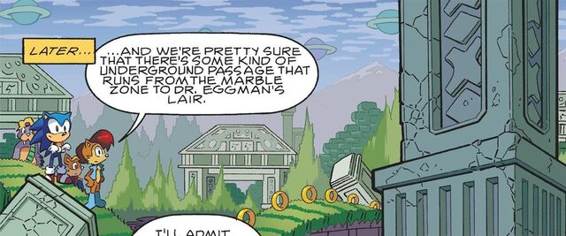 File:Marble Zone in the Archie comic.jpg