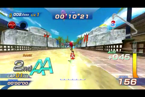 File:Sonic Free Riders - Gameplay 02.png