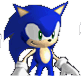 File:Sonic cute4.png