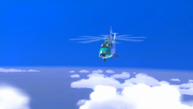 File:M&S 2014 Trailer Helicopter.png