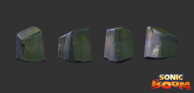 File:Rock 3.jpg