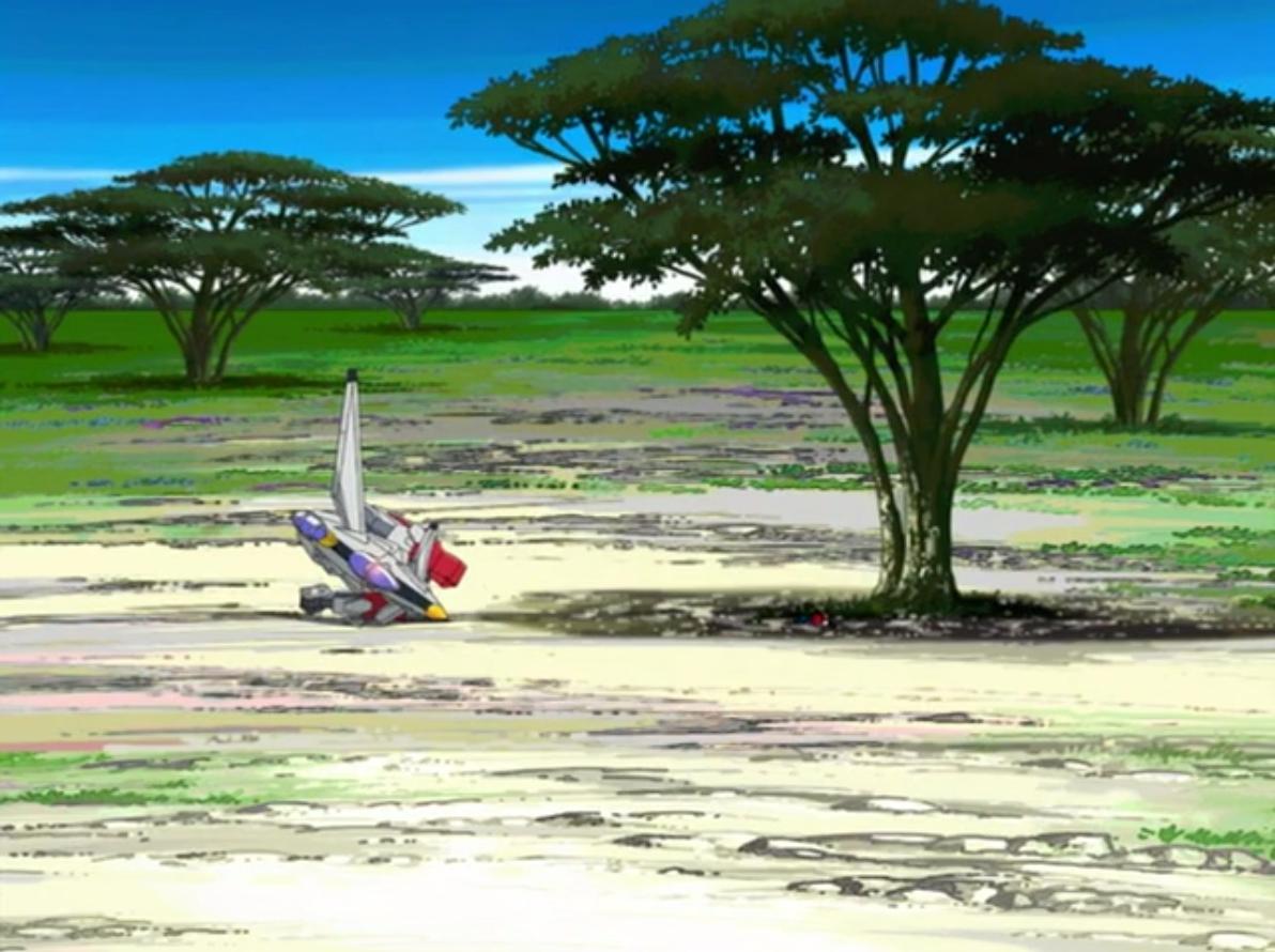 File:Sonic X Ep 18 Scene Cut 2.jpg
