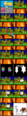 Thumbnail for version as of 22:58, November 15, 2013