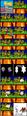 Thumbnail for version as of 23:00, November 15, 2013