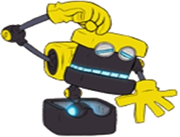 File:Cubot 2.png