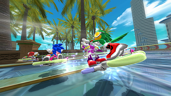 File:Dolphin Resort Screenshot 3.png