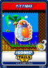 Sonic & Tails - 08 Kamado Max