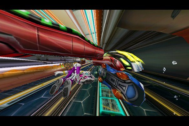 File:Sonic Riders Zero Gravity-Nintendo WiiScreenshots12661screenshot A 001--screenshot large.jpg