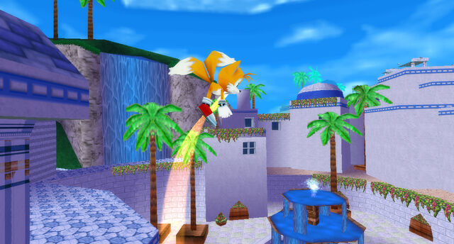 File:Sonic Rivals 2-PSPScreenshots10816SR2 Pub0008.jpg