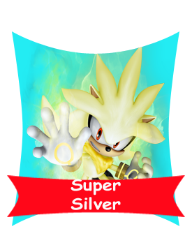 File:Super-Silver card happy.png