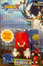 File:Toy Island Sonic X Knuckles with Keychain.jpg