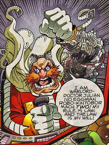 File:Warlord-Doctor Julian Ivo Eggman Mach Two.jpg