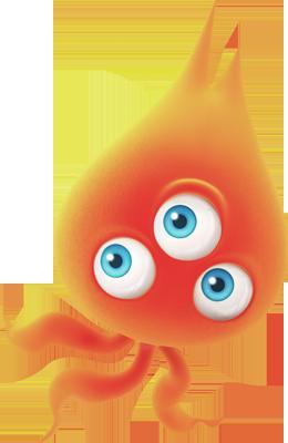 File:Red-wisp-burst-2.png