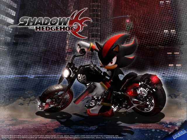 File:Shadow bike.jpg