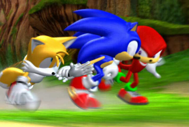 File:SonicHeroes010.jpg