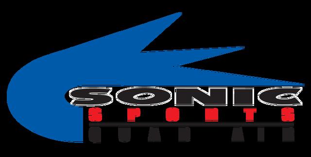 File:Sonic Sports Quad Air Logo.png