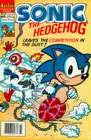 File:Sonic The Heghehog -8.jpg