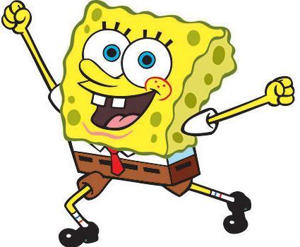File:Spongebob14.jpg