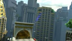 EmpireCityroadway2