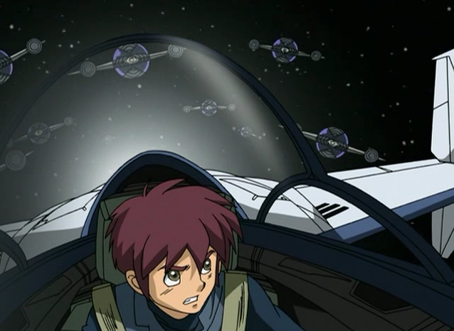 File:Ep68 Leon in ship.png