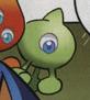 Green Wisp Archie Comics.png