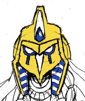 File:Jani jak s mask by yardley-d52g4we.jpg