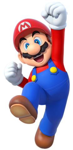 File:Mario - Mario Party 10.png