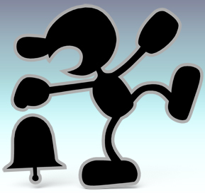 File:Mr. Game & Watch SSBB.jpg