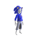 Sonic-4-e-2-avatar12