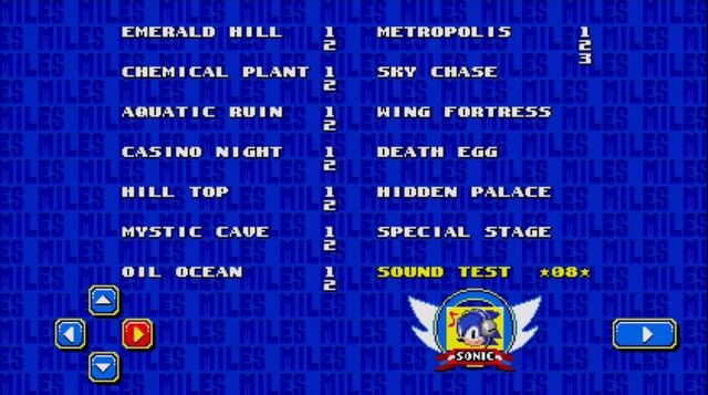 File:Sonic2rereleaselevelselect.jpg