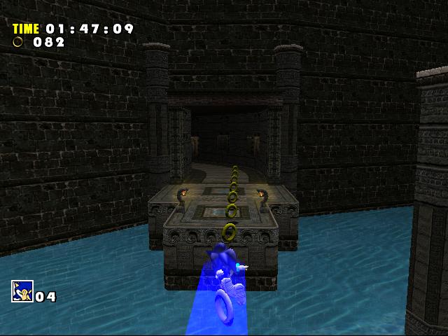 File:SonicAdventure LostWorldJP.png