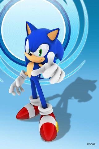 File:Soniclockscreen.jpg