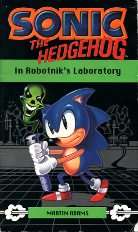 File:StH-RL cover.png
