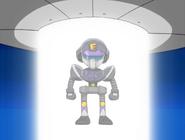Ep10 Ballio