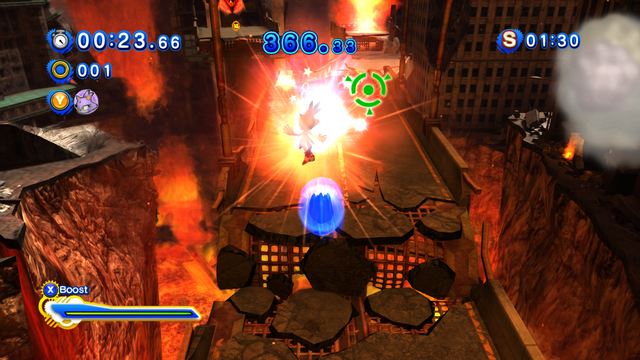 File:Intro - Crisis City - Act 2 - Challenge 4 - Screenshot 1.png