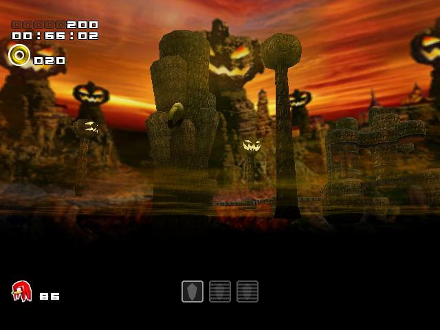 File:SonicAdventure2 HiddenRings2.png