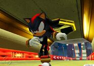 Sonic gc19 640w