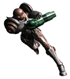 File:Dark Suit Samus Sticker.png
