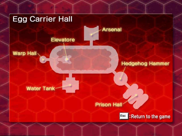 File:Egg Carrier Hall map.png