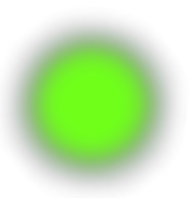File:Mushroomlightlime.png