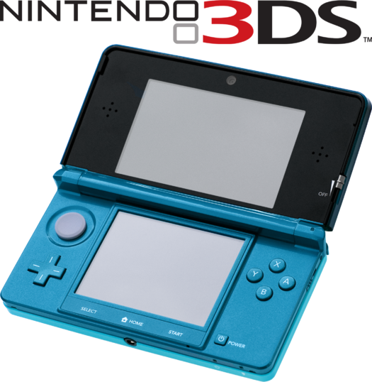 File:Nintendo 3DS.png