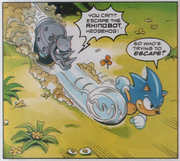 Rhinobot-Sonic-The-Comic