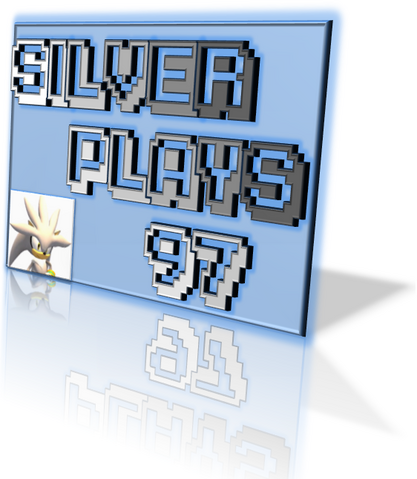 File:Silverplays97.png