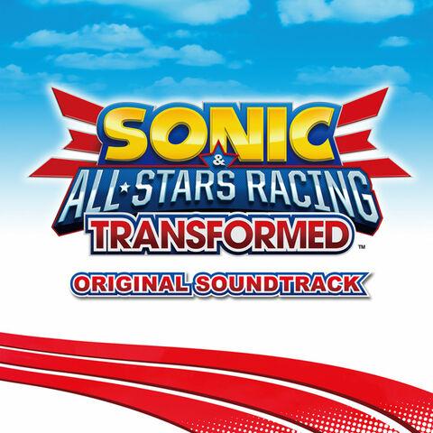 File:Sonic Trans OST.jpg