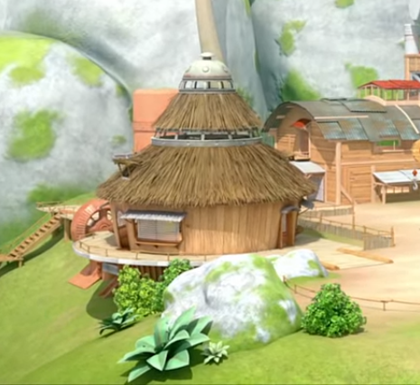 File:Tails House Sonic Boom.png
