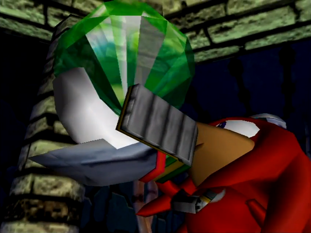 File:Knuckles SA2 4.png