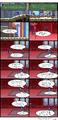 Thumbnail for version as of 12:53, May 15, 2013