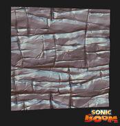 Rock texture 2